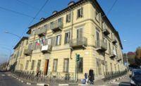 Mozzanica (BG): incontro dei Pensionati Coldiretti sul patto di famiglia