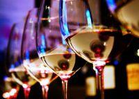 La produzione vinicola calabrese presentata alla 50° edizione di Vinitaly