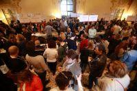 Villa Favorita: edizione 2016 da incorniciare