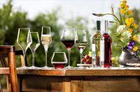 USA: il vino italiano mantiene le posizioni in un mercato in notevole evoluzione