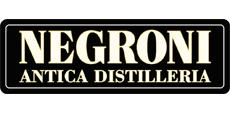 La Grappa e l'Amaro al radicchio rosso di Negroni Antica Distilleria